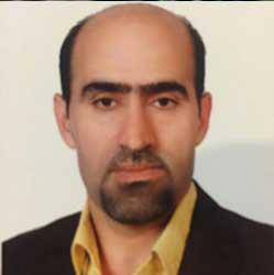 مسلم بهمن آبادی